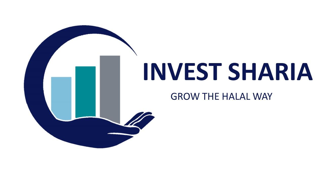 Invest Sharia